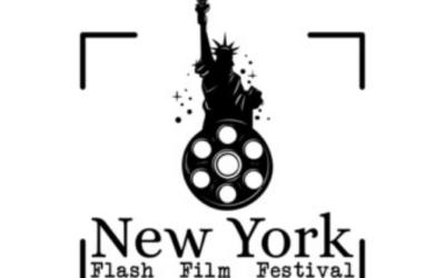 "Micro Short Film ""Don't Jump"" is a Finalist!"